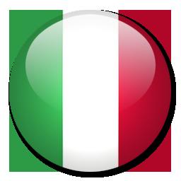 italy flag 071211 vector clip art italian i am pinterest rh pinterest com italian flag clip art free