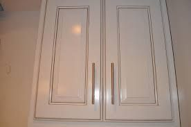 Image result for proper placement of cabinet pulls ...