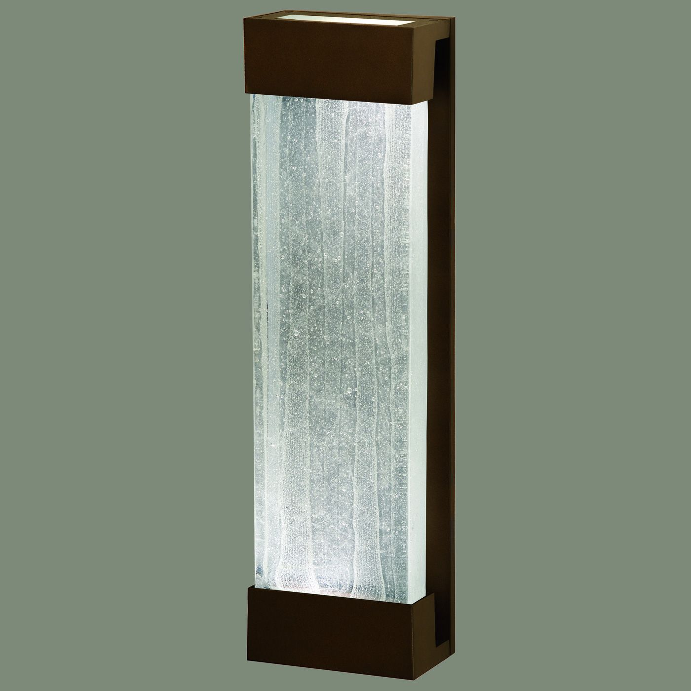 Crystal Bakehouse Indoor Outdoor Wall Sconce By Fine Art Handcrafted Lighting 811050 13 Sconces Wall Sconces Candle Wall Sconces
