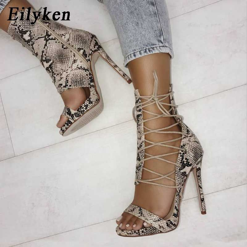 Where Can I Buy Heels For Cheap
