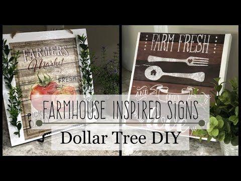 Easy Diy Home Decor Dollar Stores Wall Art