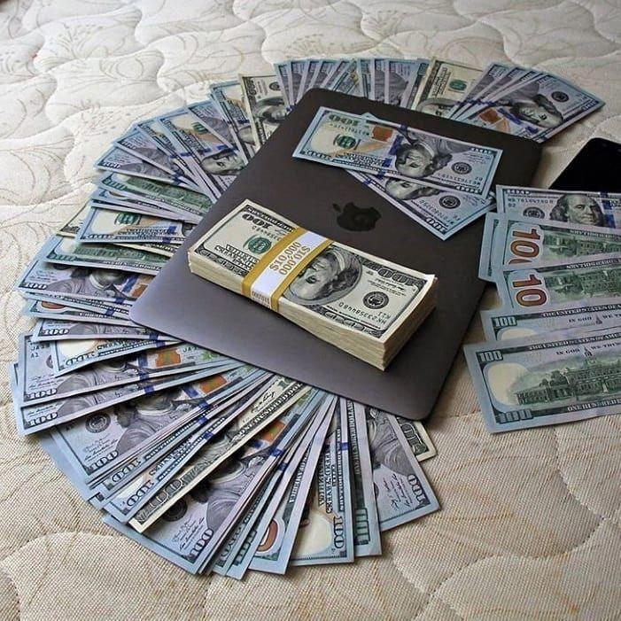 Skromn investor ktor naozaj poiia peniaze Najpozicka