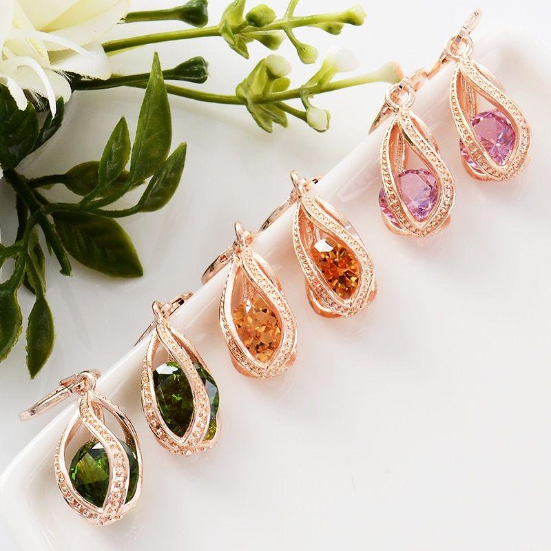 7ff63335e8 Auricular Earrings With Camellia Earrings | fashion | Pinterest ...