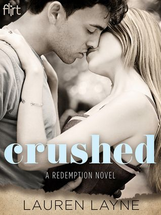 Review Crushed Redemption 2 By Lauren Layne Libros Leer Orus