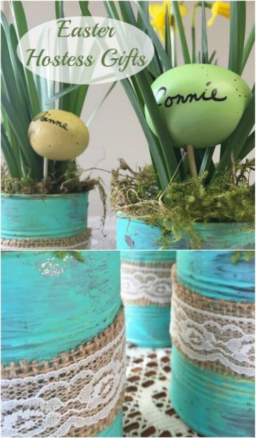 50 jaw dropping ideas for upcycling tin cans into beautiful 50 jaw dropping ideas for upcycling tin cans into beautiful household items negle Image collections