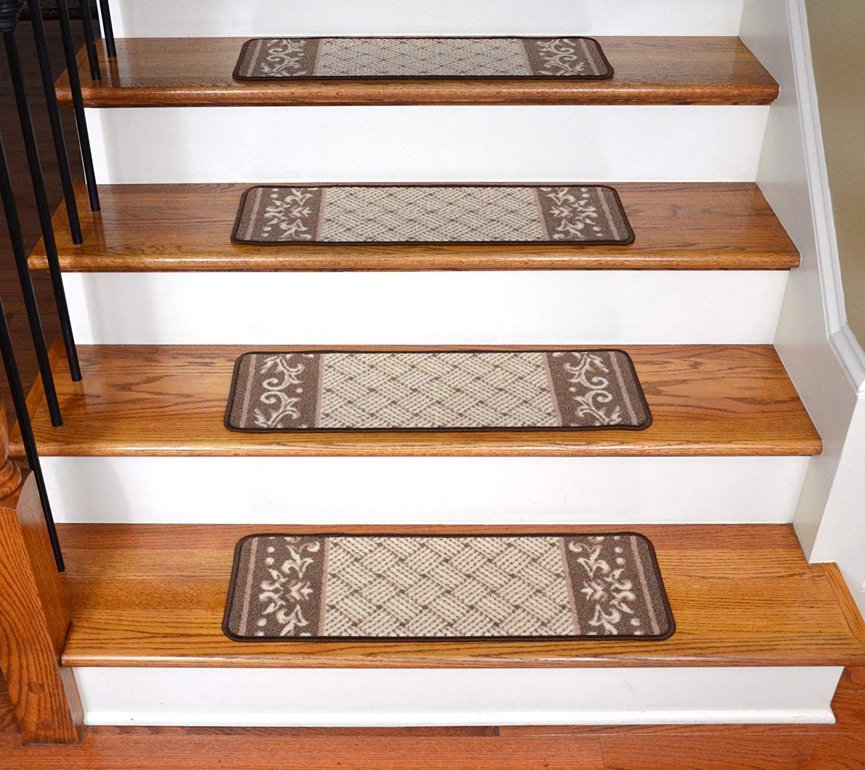 Best Stair Carpet 400 x 300