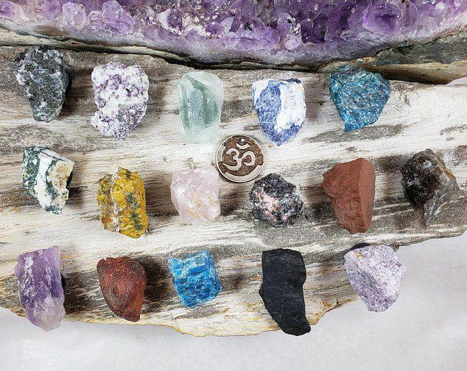 Etsy - Shopping Cart | spiritual healing | Reiki stones, Crystals