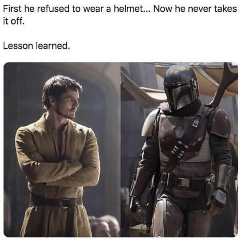 Imgur Star Wars Memes Ultimate Star Wars Star Wars Humor