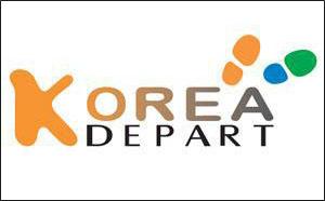 مواقع تسوق اون لاين كورية موثوقة قائمة مميزة مدونة وقت السوق Korean Shopping Sites Online Shopping Websites Shopping Sites