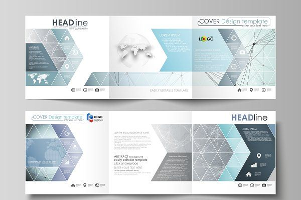 pin by mytemplatedesigns on 9000 brochure template psd designs