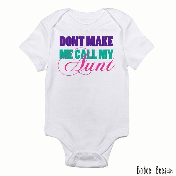 Baby Girl Clothes Best Aunt Google Search Girl Pinterest