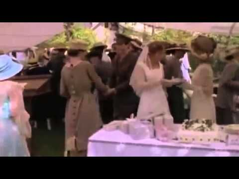 Anne Of Green Gables The Continuing Story Part 1 Youtube Anne