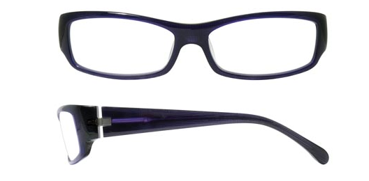 523c1c94c4 GUCCI GG 1022 eyeglasses Frame 807 Black MEN 100% Authentic | frames |  Eyeglasses, Black men, Frame