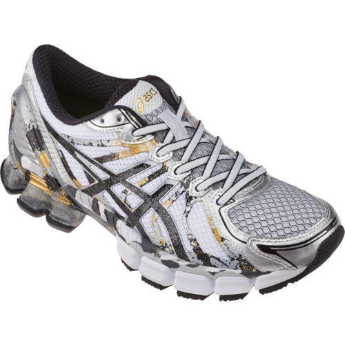 Running Shoes | Asics women