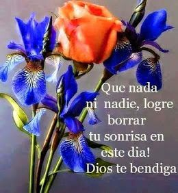 regalo de domingo amig@ss..
