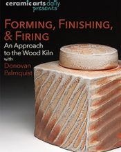 In Glazing Techniques you'll discover how dozens of talented artists approach glazing using a variety of techniques, materials and firing ranges to achieve stunning surfaces that are sure to inspire your work. This book provides step-by-step details on materials, preparing your work, resists, layering, lusters, underglazes, majolica, china paint, stencils, spraying, pouring, and more.
