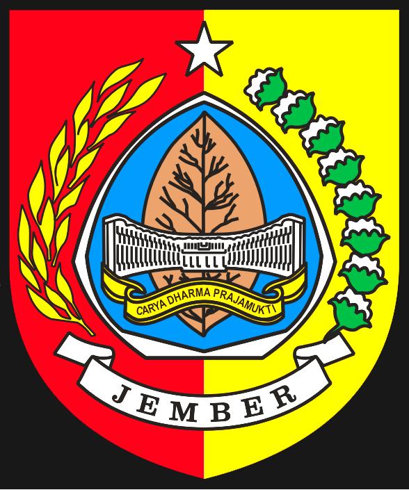 Jember Nederland