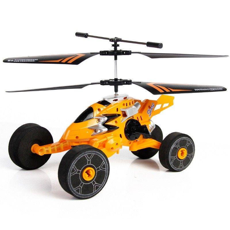 Freies Verschiffen HJ803 2.5CH RC Hubschrauber 29,12 € #rchelicopter #toy #toysale #popular