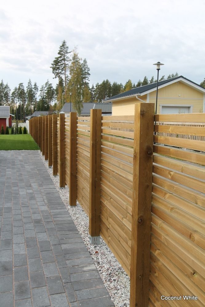 Recinzioni Per Giardino Casa.Pin Di Claudia Casu Su Muro Veranda Nel 2020 Recinzioni Da