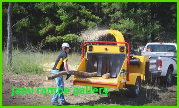 Vermeer Wood Chipper Parts- Welcome for you to my personal