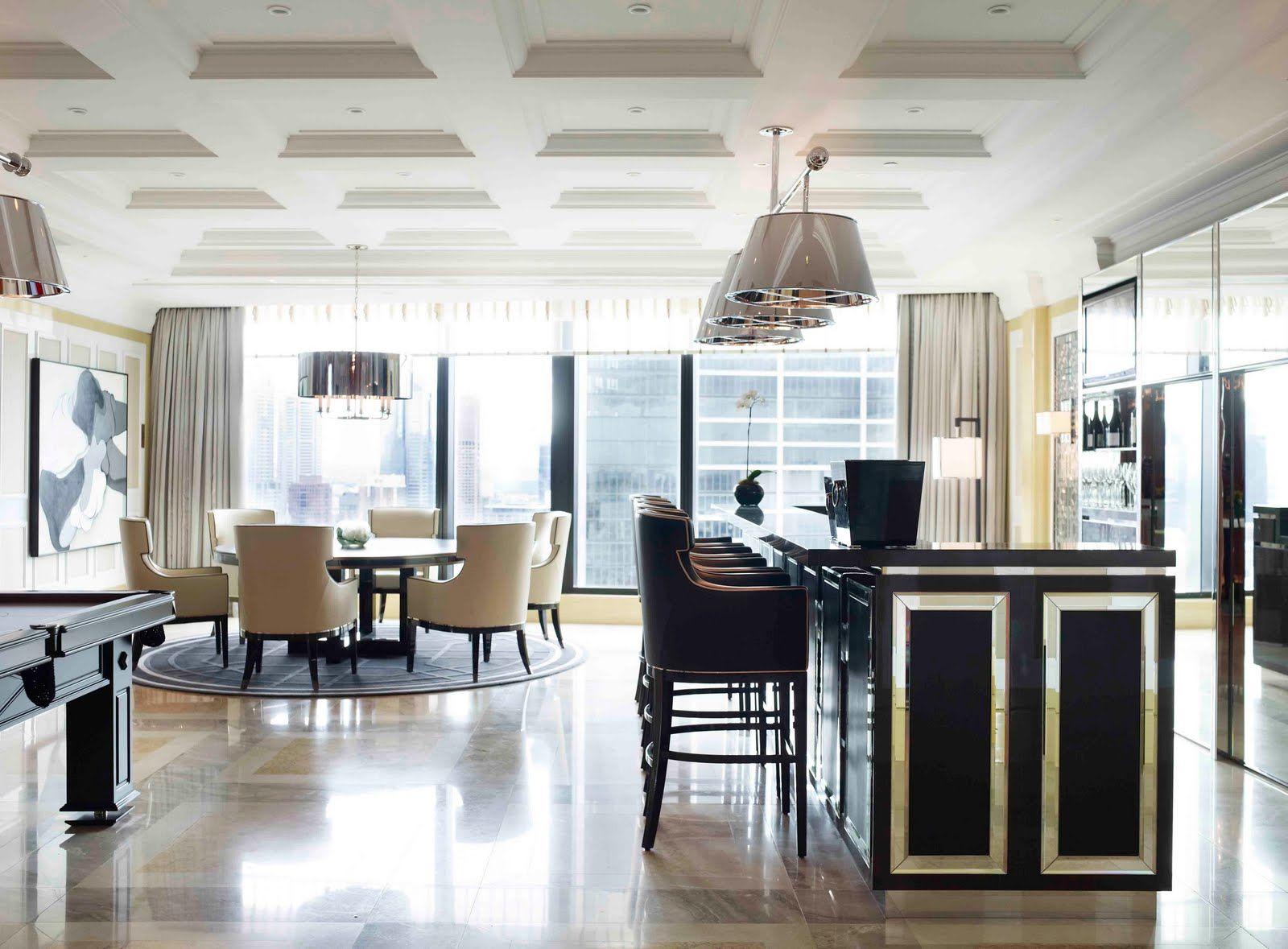 Interior Designer Blainey North Australian Interior Design