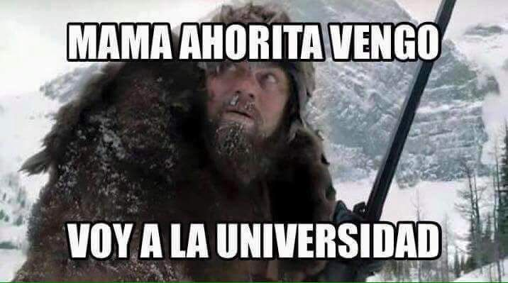 Meme Humor Frio Viento Cdmx Mama Universidad Humor Humor Humor Humor Grafico