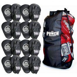 8 Large Thumpas + 3ft Duffle Bag - Buy here  https   www c89e757b10afb