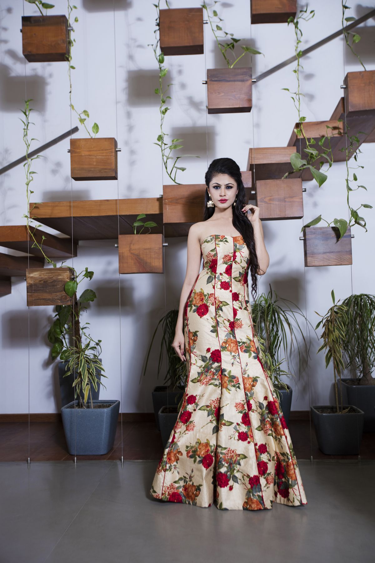 Looking for a gown style indian wedding dressindianindian gown looking for a gown style indian wedding dressindianindian gowncelebrity ombrellifo Gallery