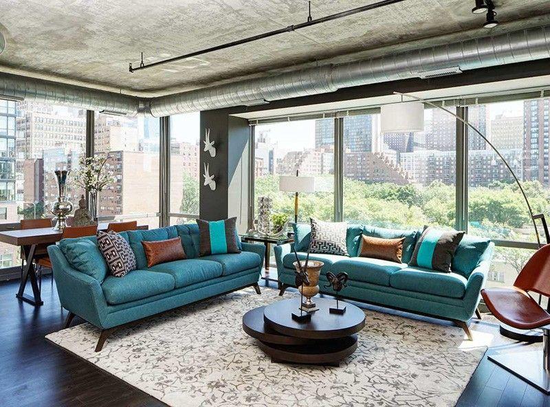 AMLI 900 Apartments for Rent 900 S Clark St., Chicago
