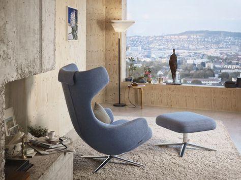Tiroler Küchenstudio HAAS Möbel Essplätze Pinterest Bregenz - kche schwarz matt