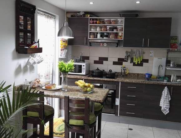 Casa en venta en Calderón Quito en Pichincha Venta de
