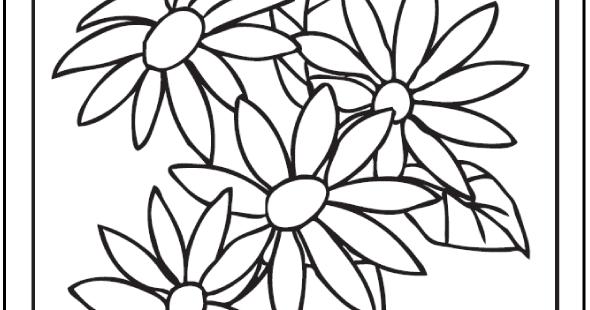 16 Gambar Daun Hitam Putih Arsiran 40 Lebih Gambar Daun Yang Segar Segar Termasuk Daun Berwaarna Hijau Dan Coklat Adapun Kita Bisa Gambar Bunga Bunga Gambar