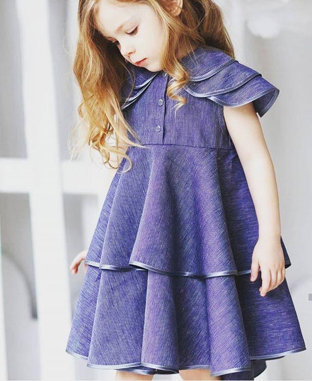 ملابس شتوية للاطفال 2020 53048 Png Fashion Style Sweaters