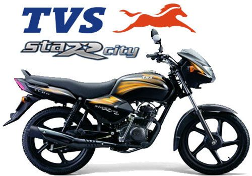 Tvs Star City Price And Specifications In India Tv Stars Star