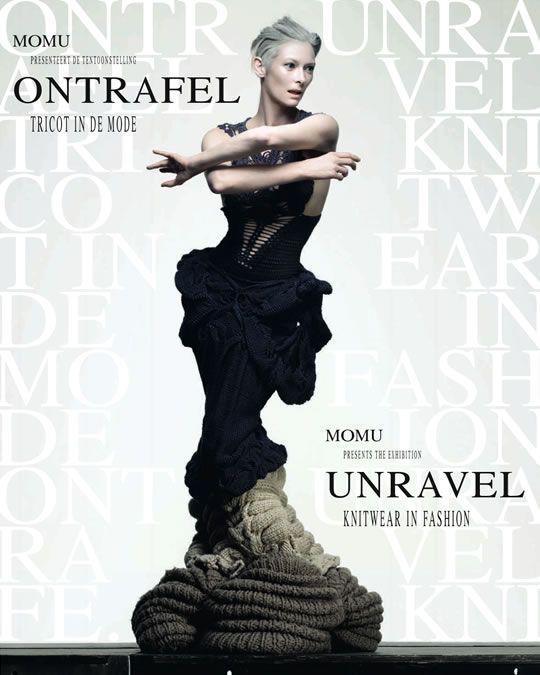 fashion posters Buscar con Google Posters de Moda – Fashion Poster Design