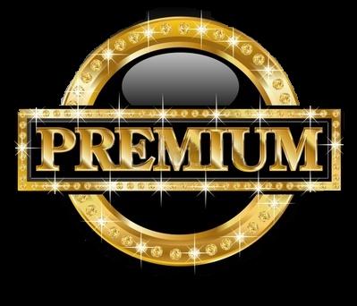 FREE IPTV PREMIUM WORLD LINKS 21-01-2019 Premium M3u