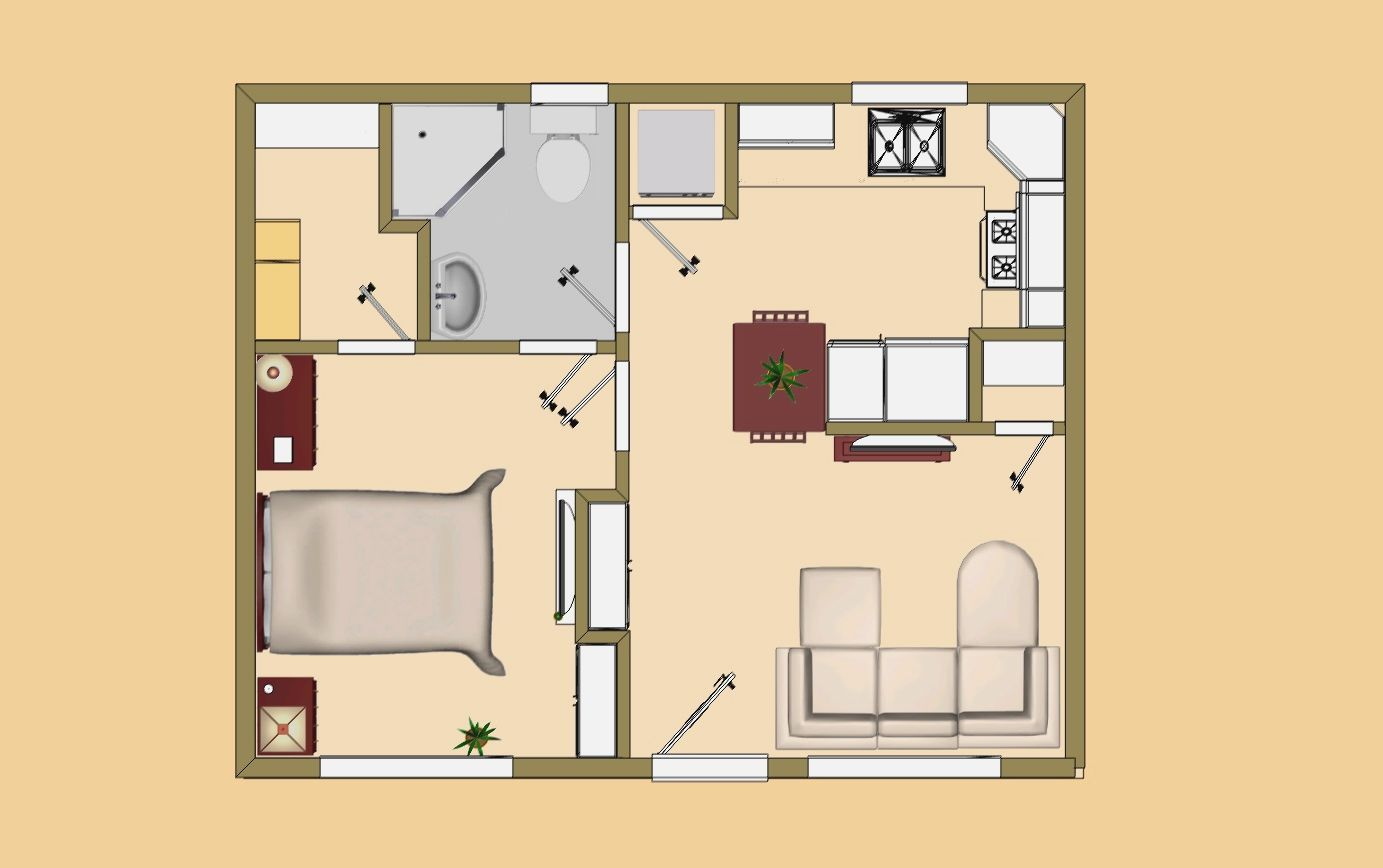 17 best images about for katie on pinterest   house plans