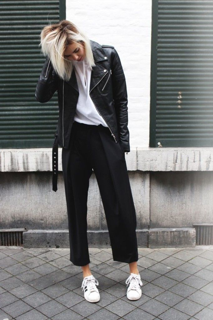 Mi nueva obsesión son los pantalones holgados a la cintura. Simplemente me encantan, son súper cómodos y perfectos para todo tipo de cuerpo. - See more at: http://pilchasypintas.com/pantalones-holgados/#sthash.Hok0V1VF.dpuf