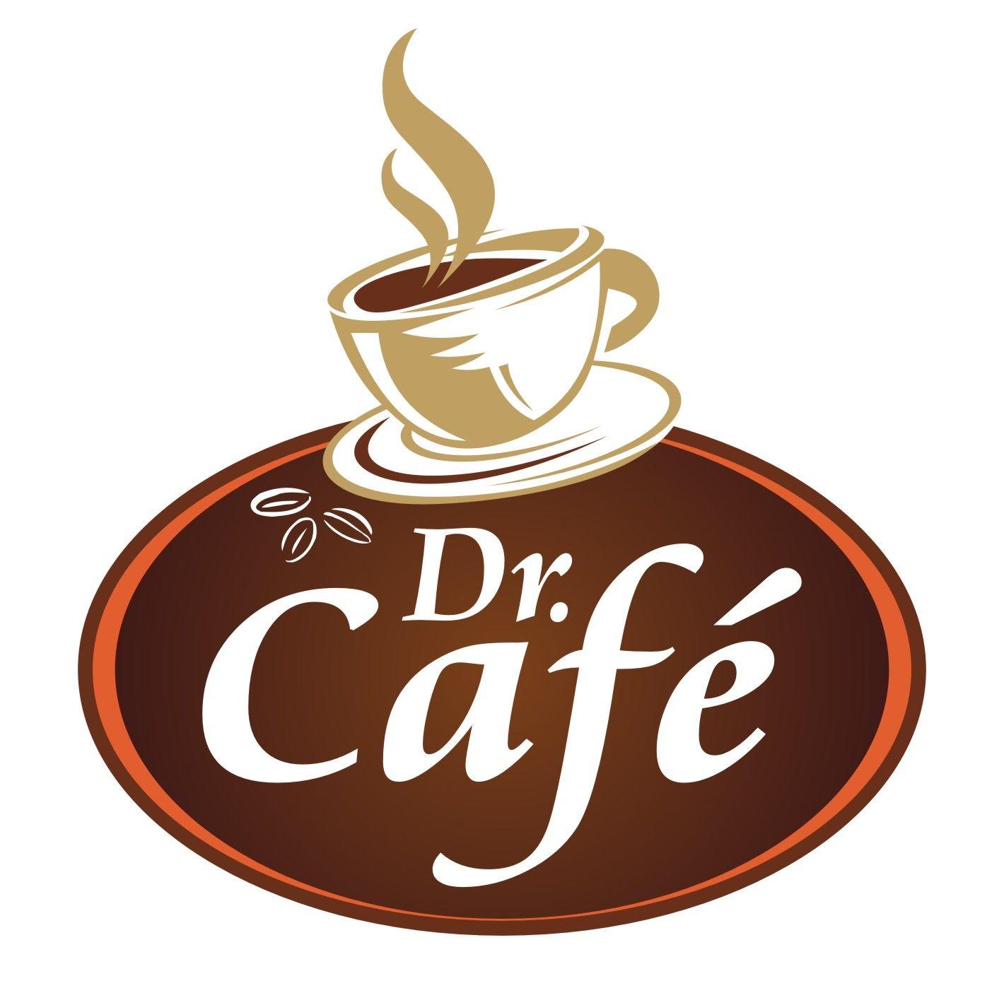 logodrcafe