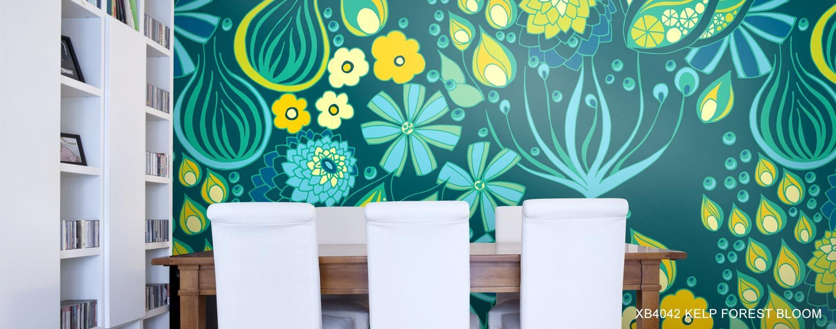 Removable Wallpaper Wallpaper Mural Wallpaper Removable Wallpaper
