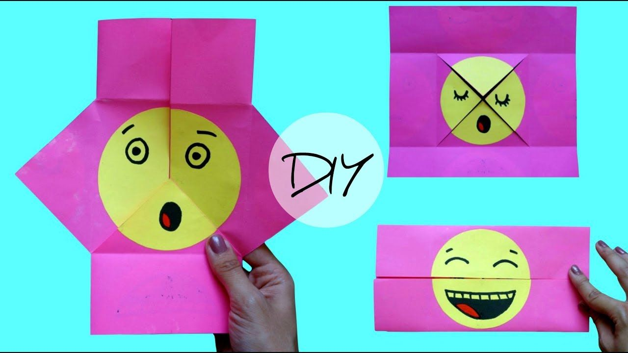 Make Your Own Dry Erase Emoji Decal Emoji Faces Emoji Art Emoji Pictures