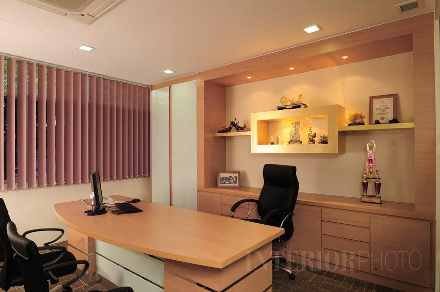 office room interior design. Office Interior Design Manager Room N