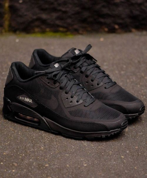 online store fe01e 50f83 Nike Air Max 90-Tape Pack-PRM Reflective.  sneakers Nike Tights,