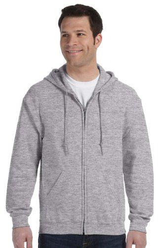 Sport-Tek Sleeve Stripe Pullover Hooded SweatshirtXS Vintage Heather//Black