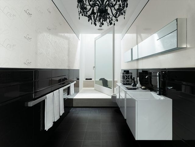 http\/\/deavita\/wp-content\/uploads\/2014\/08\/Badezimmer-FlieC3 - kronleuchter für badezimmer