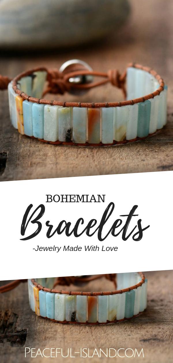 1f92c20a7a01a Charming Complete Calmness Women's Boho Cuff Bracelet. Cyber Monday ...