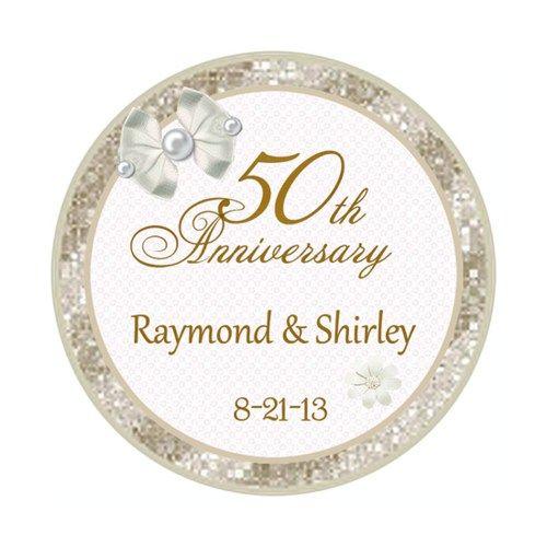 Pdf 50th wedding anniversary