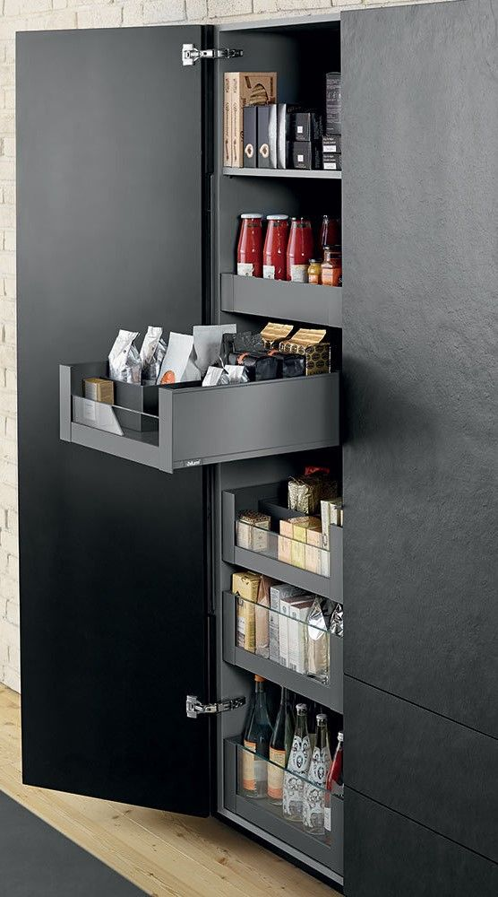 Best Cabinets With Internal Drawers Become More Accessible And 400 x 300