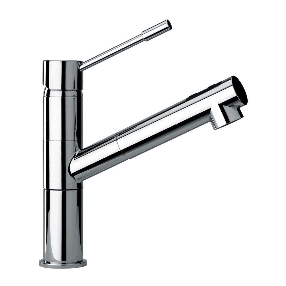 Shop Jewel Plumbing Products Jewel Faucets 25568 J25 Kitchen Series ...