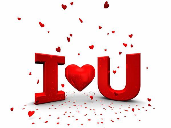 Best Valentine Gifts Http Www Chennaionlineflorist Com Valentine